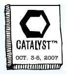 catalyst_conference.jpg