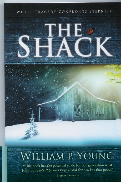 the_shack_cover.jpg