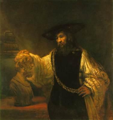 rembrandt-2.jpg