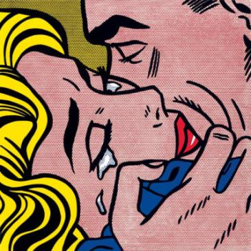 roy-lichtenstein-kiss-v-133905.jpg
