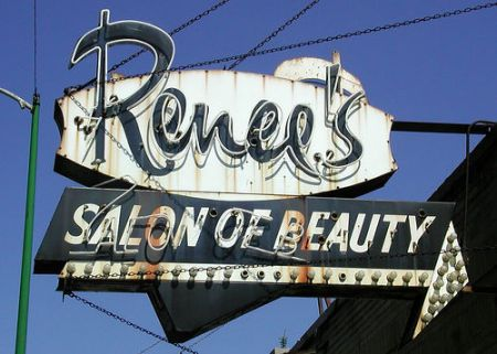 salon-of-beauty.jpg