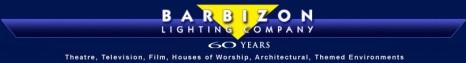 barbizon_lighting_co_new.jpg