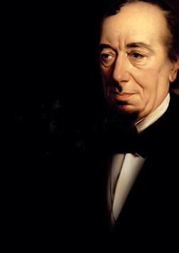 disraeli-web.jpg