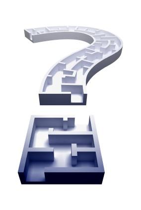 question_maze.jpg