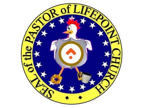 seal_of_the_pastor_of_lifepoint.jpg