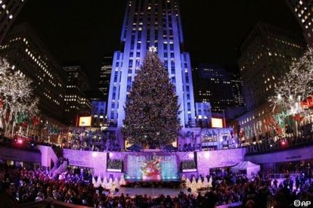rockefeller-center-christmas-tree_6648